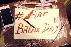 artbreakday21