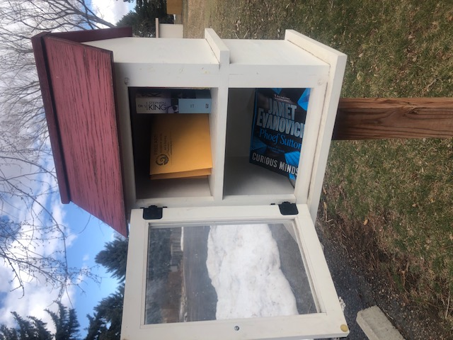 littlelibrary-fortcollins-colorado
