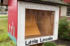 littlelibrary-corvallis-oregon-6