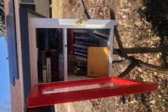 littlelibrary-fortcollins-colorado-1