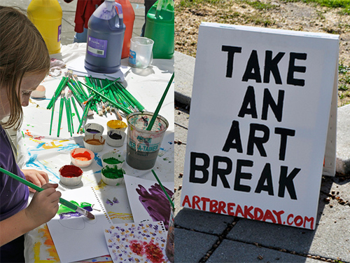 artbreakdayourstory