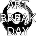 artbreakdaylogo